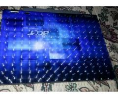 Accer intel centrino 2 4GB Ram Hard 160 GB For Sale IN  Khanewal