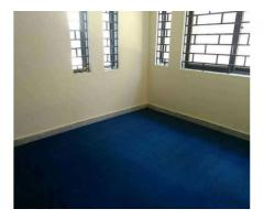 Room For Rent In E-11 For Decent Female Islamabad