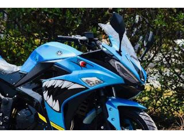 Displacement 250cc Zongshen engines for sale in good amount