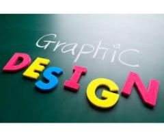 Professional Graphic designers Required In Sialkot Punjab