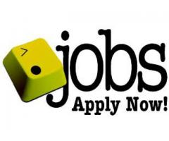 Jobs For D.A.E Diploma holeders Available In Lahore