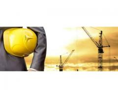 D A E Civil Engineer Required Urgently In Karachi