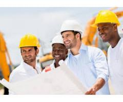 Civil Engineers Staff Required Urgently In Islamabad