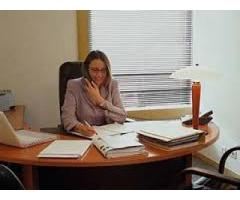 Accountants Required In Murree hotal , Islamabad