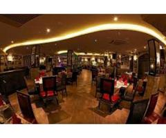Staff Required for Fast Food Restaurant urgently In Lahore
