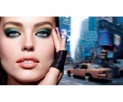Female Model Required For Cosmetics Company In Karachi