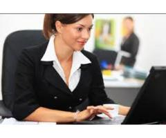 Female Accounts Manager required In Faisalabad