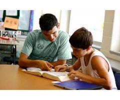 Tutor Staff Required For Different subjects In Kohat, Khyber Pakhtunkhwa