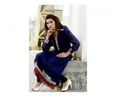 Models Required For Summer Collection In Lahore