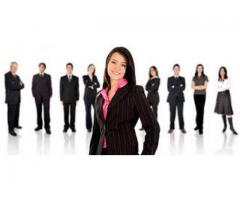 Sales Staff Males And Females Required In Karachi