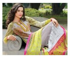 Girls required For Botiq Shoot In Lahore Pakistan