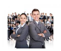 Female and male Sales staff required In Rawalpinidi