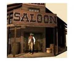 Female Required for Saloon As Contract In Lahore