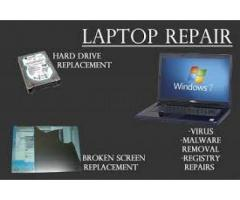 Computers And Laptops Repairing Services IN Islamabad