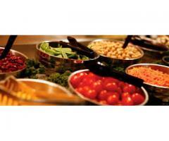 AL-FATTAH FOOD SUPPLIER Services In all Pakistan