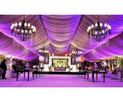 Event Management Services In Karachi