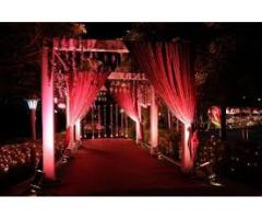 Wedding And Event Planners Available In Islamabad
