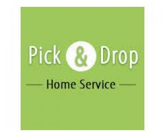 Pick and Drop Service Available In Rawalpindi