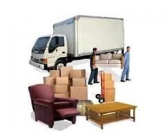 HOME SHIFTING FURNITURE PACKING AND MOVING SERVICES iN ISLAMABAD