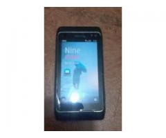 Nokia N 8 good condition for Sale In Rawalpindi