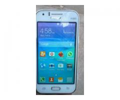 Samsung Glaxy J1 For Sale In Faisalabad