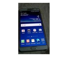 Samsung Note 3 original For Sale In Hyderabad, Sindh