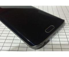 Samsung S6 32GB LTE Good Condition For Sale In Lahore