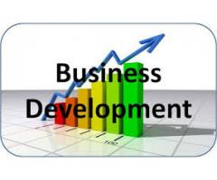 Buissness developing Staff Required Urgently In Lahore