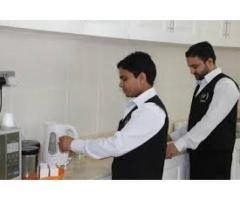 Office boy Jobs Available In Lahore Pakistan