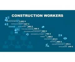 Store Keepers Required for Construction Company IN Karachi