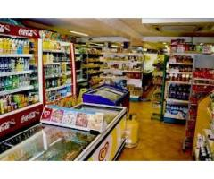 Female Assistant Required For Store Urgently In Karachi