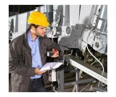 Mechanical Engineers Staff Required In Rawalpindi