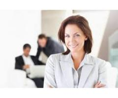 Human Resource (HR) Manager Female Required In  Gujranwala, Punjab