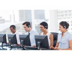 Staff Required For Call Center (Male And Female) IN  Faisalabad