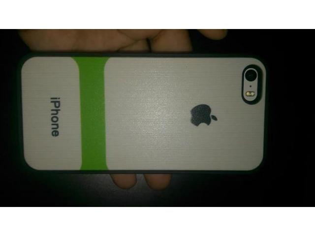 Apple Iphone 5s 32gb For Sale In Good Amount And As Well As