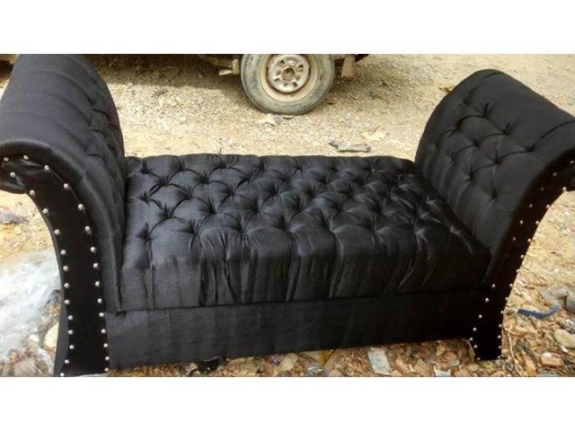 Brilliant Sofa 2 Seater For Sale With Ten Years Moltyfoam Warranty Machost Co Dining Chair Design Ideas Machostcouk