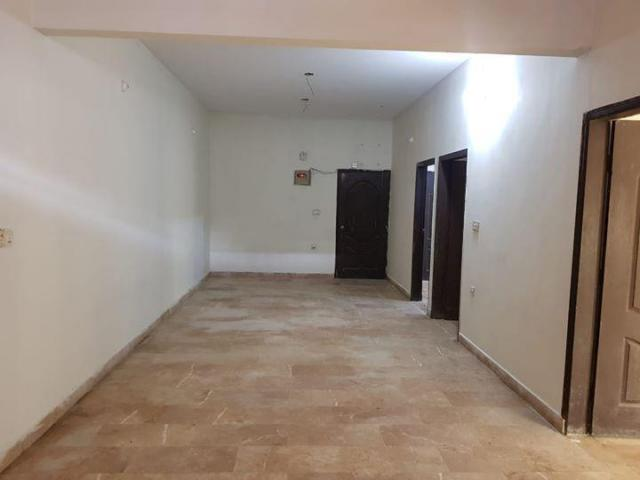 3 Bed Lounge Portion for Sale in Gulistan-e-Johar Block 10