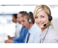 Female Receptionist Required Urgently In Islamabad