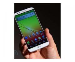 LG Mobile G 2 Original Set For Sale In  Bahawalpur, Punjab