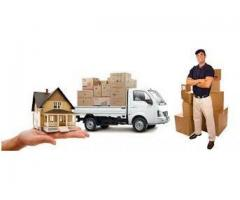 Moving and packing Services Available In Karachi Sindh