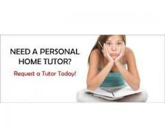 Tuition Services Are Available In Rawalpindi