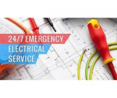 Technician ,Electrician Services Available in Lahore