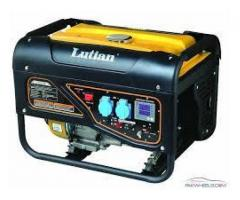 Generators available for rent in islamabad