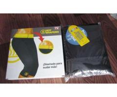 Pant bra belt For Ladies For Sale In  Mirpur, Azad Kashmir