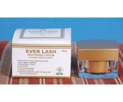 Whitening Cream Now Available In Rawalpindi Pakistan