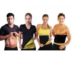 Fitness Clothes Bra, Pent and Belt For Sale In Bahawalpur, Punjab