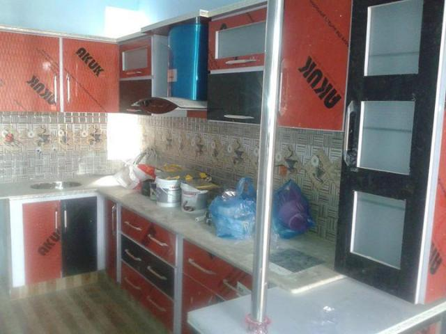 Women Choice Kitchen Cabinets Reasonable Rate As Compare To Market