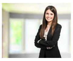 Personal Assistant (female) Required In Multan