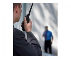 Security supervisor Required Urgently In Lahore