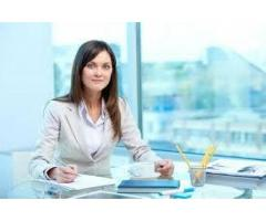 Personal Assistant Required for a Doctor In Karachi